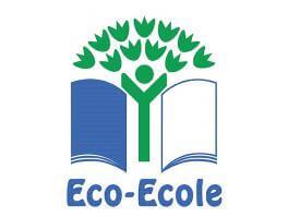 eco ecole simple