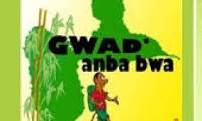 gwad an ba bwa