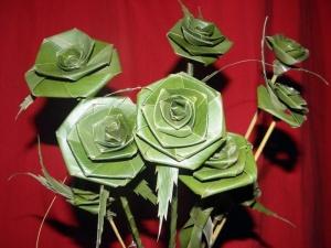 image-tressage-coco-fleur