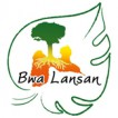 Association Bwalansan