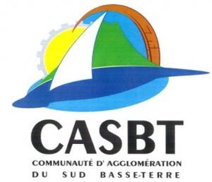 logo casbt