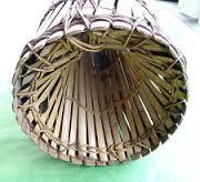 nasse bambou a la une