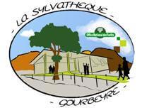 sylvathèque ONF