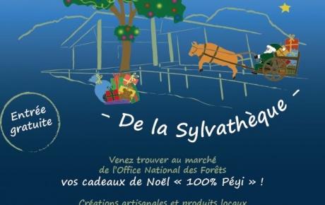 thumbnail_marche-de-noel