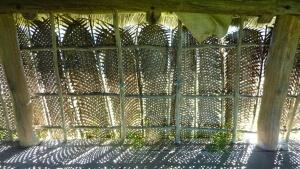 tressage-coco